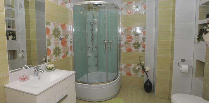 Kornel apartamenty w Pobierowie zdjęcie 14
